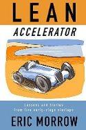 Lean_Accelerator_Cover_midsmall