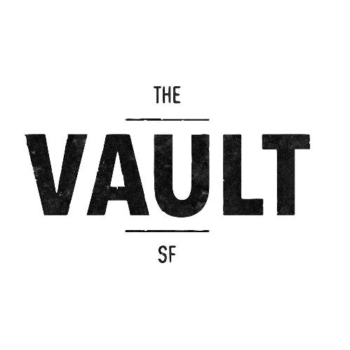 The Vault скачать игру через торрент - фото 6