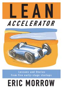 Lean Accelerator_Eric Morrow_cover_small